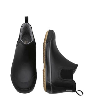 Strala slip on ankle boot