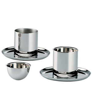Alessi 90045 Egg Cup