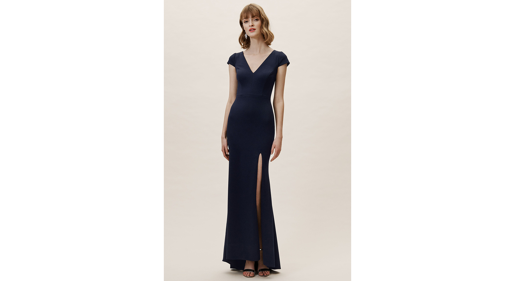 Where To Buy Bridesmaids Dresses Online