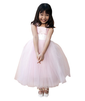 Fox' n Lily Frances dress
