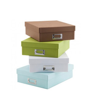 real simple office supplies. see jane work basic letter box real simple office supplies