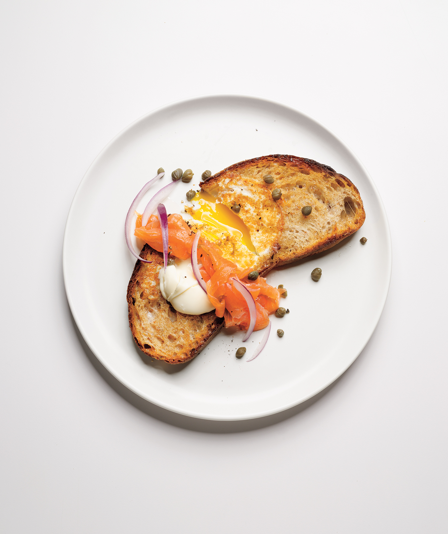egg-smoked-salmon