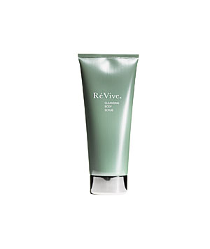 RéVive Cleansing Body Scrub