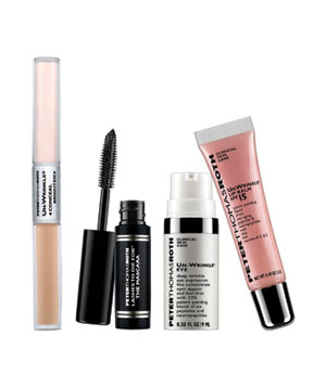 Peter Thomas Roth A Wink and A Kiss set