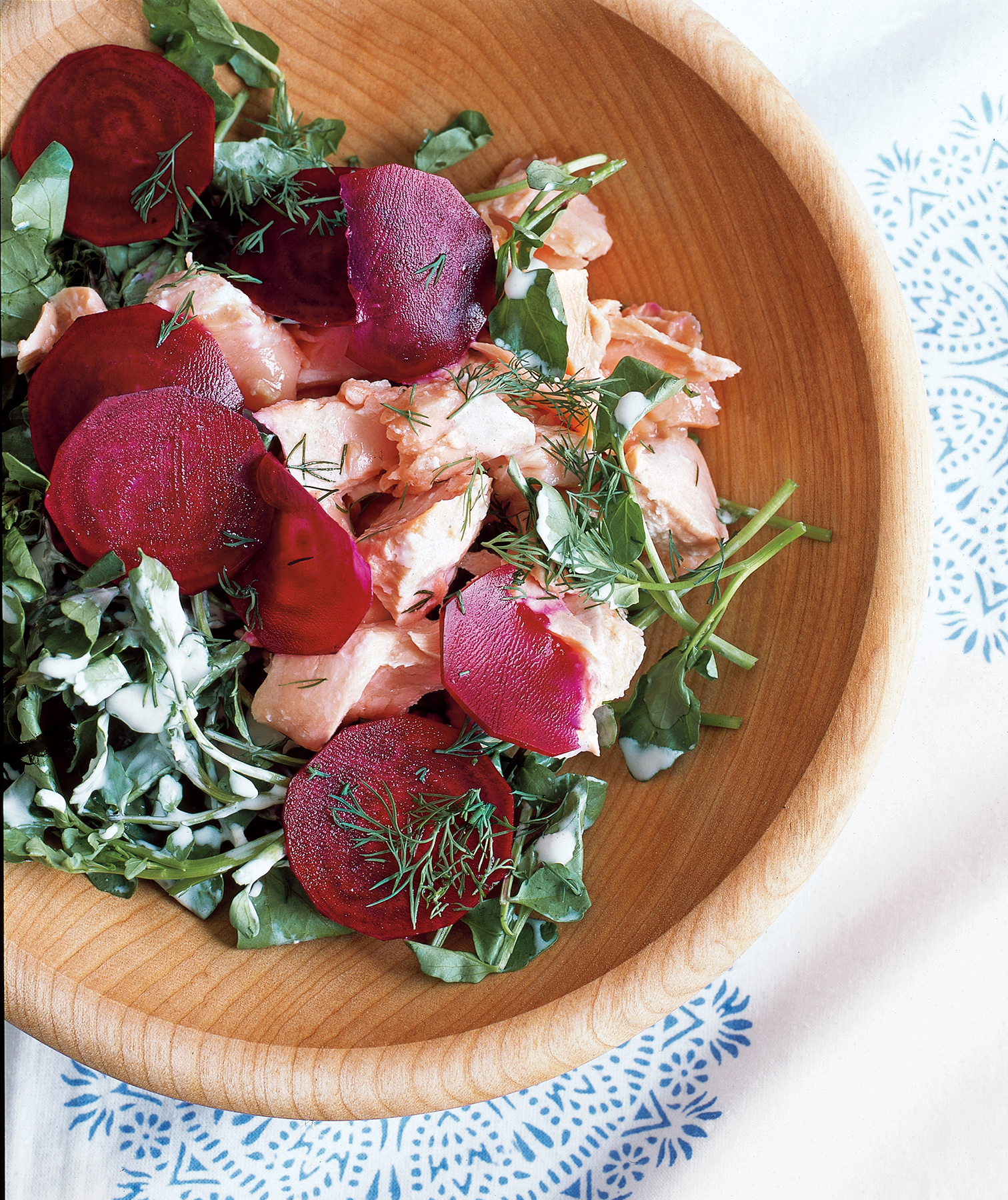 poached-salmon-beets