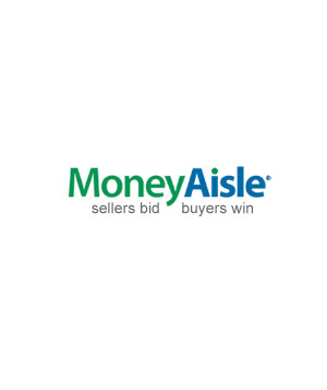 Moneyaisle.com