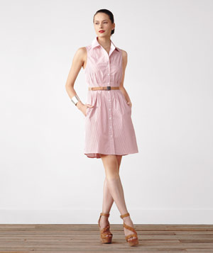 c9bb747402de2c Find the Right Shirtdress for Your Figure