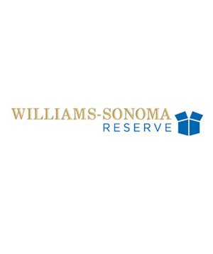 Williamssonoma.com
