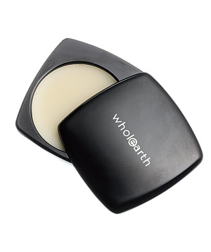 No. 7 Wholearth by Danny Seo Solid Perfume
