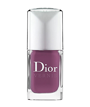 Dior Vernis Nail Lacquer in Forget-Me-Not
