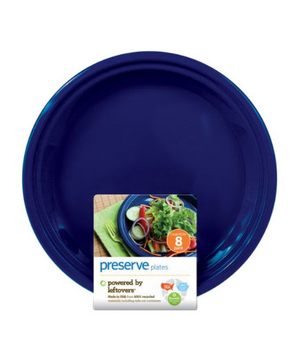 Preserve Reusable On the Go Tableware