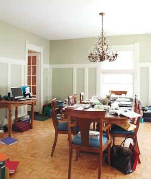 Get Organized With These Home Makeover Ideas Real Simple