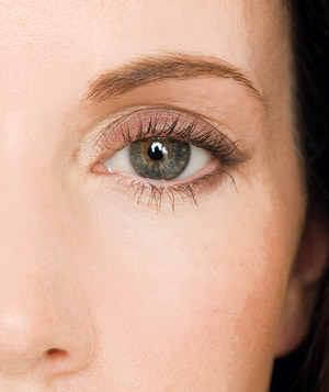 easy eye makeup looks for day and evening  real simple