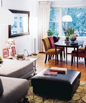living-room-dining-room-makeovers