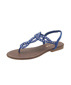 American Eagle by Payless Shoe Source Whitney Sandal