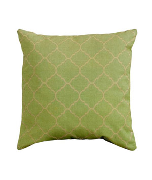 "Pisa 16"" Pillow"