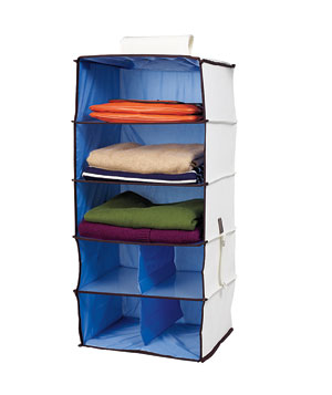 Rubbermaid jumbo organizer