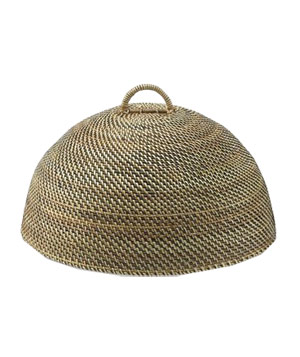 Williams-Sonoma Nito Cloche