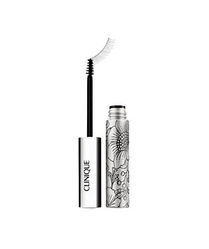Clinique's Bottom Lash Mascara