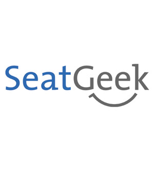 Seatgeek.com