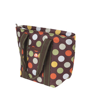Igloo Indian Summer Cooler Tote