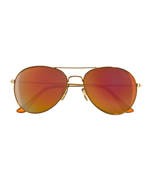 e6e9ae5c98c6 7 Trendy Sunglasses