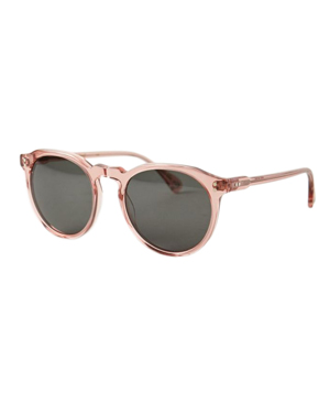 a4429112effd Raen Optics Remmy Sunglasses