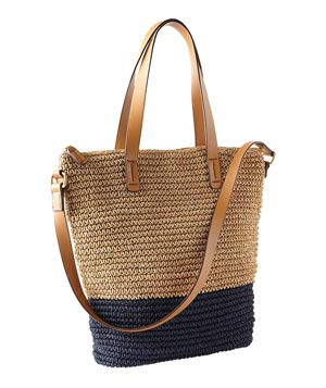 Tote Bags for Summer | Real Simple