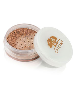 Origins Multi-Grain Bronzer