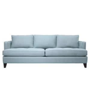 Raymour and Flanigan Sophie sofa