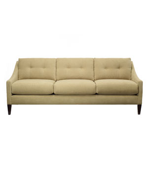 Rowe Furniture Wallace sofa