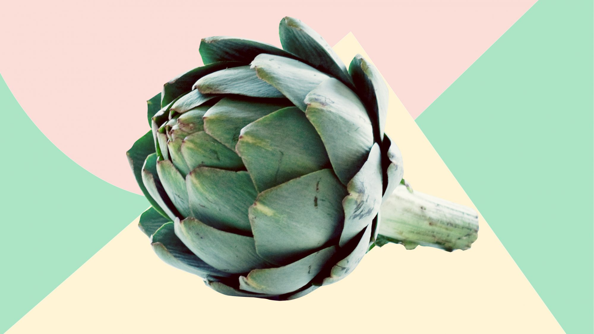 how-to-cook-artichokes