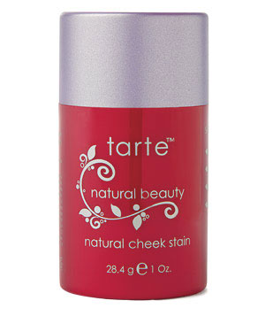 Tarte Natural Cheek Stain in Natural Beauty