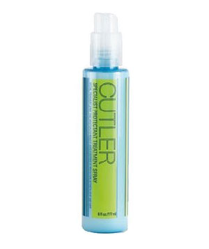 Cutler Specialist Protectant Treatment Spray