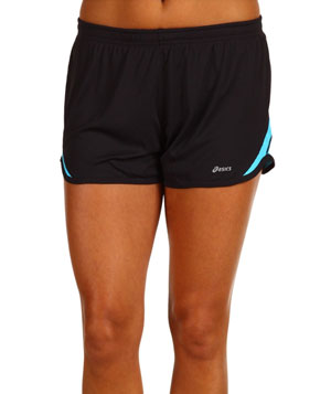 Asics Favorite Short