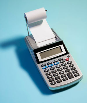 calculator_300?itok\\\=fFaYZnoD will banks lend if you have a fuse box how to change a fuse box to  at readyjetset.co