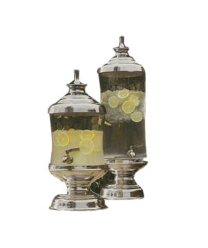 Roost Cairo Beverage Dispenser