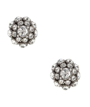 Kate Spade Putting on the Ritz Studs