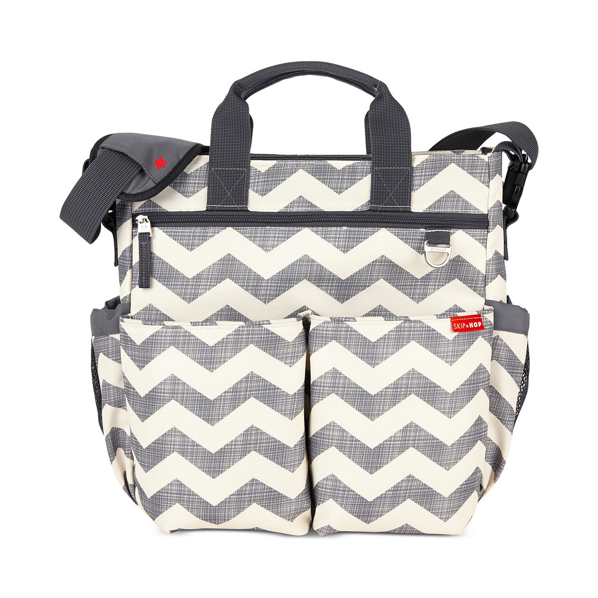 9cdf0081b4e The 15 Best Diaper Bags That Don't Actually Look Like Diaper Bags