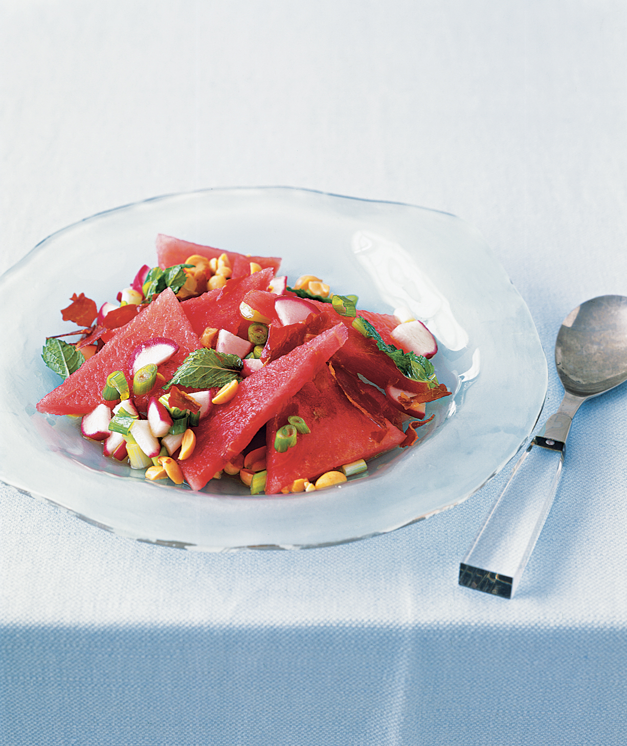 Watermelon recipes, National Watermelon Month, Fruit