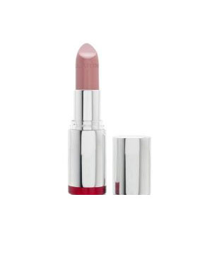 Clarins Joli Rouge in Desert Rose