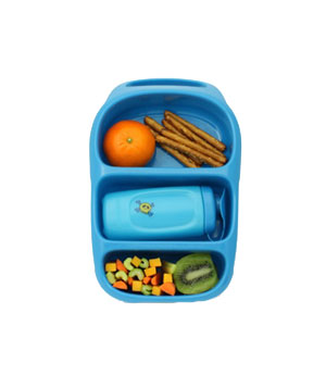 Goodbyn Bynto Lunch Box