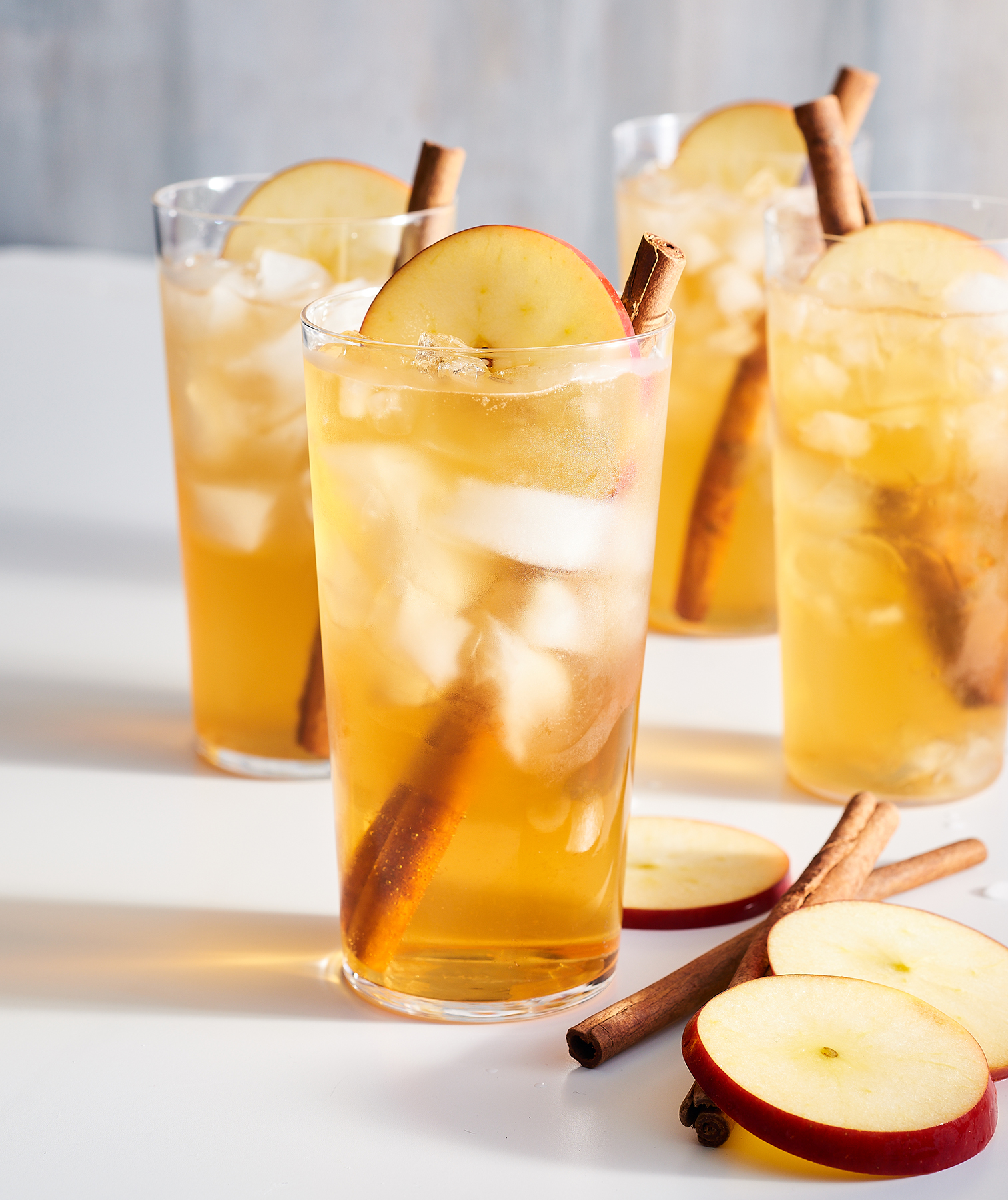 spiced-apple-kombucha-cocktail