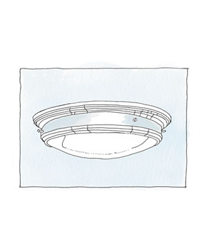 recessed lighting in small bathroom with Interior Lighting on Threshold likewise Foster Serie Ks 2173 060 P 26830 further Outdoor Lighting Wiring Diagramgang additionally Smeg Bst34 P 5574 moreover Style Solutions Tricky Living Room.