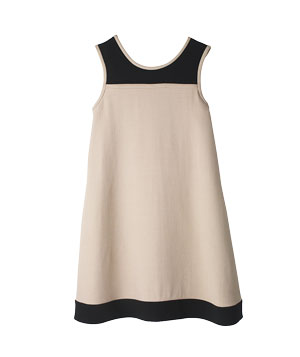 Kate Spade New York wool dress