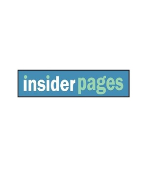 Insiderpages.com