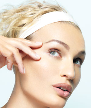 The Right Anti-Aging Products for You