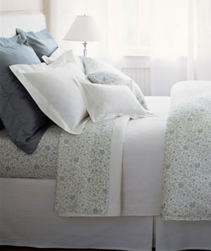 bed bug cover bath beyond - bedding | bed linen