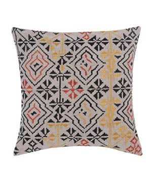 Decorative Throw Pillows Real Simple