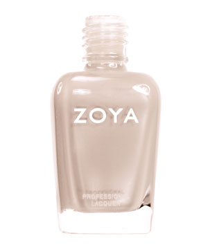 Zoya Nail Polish in Minka